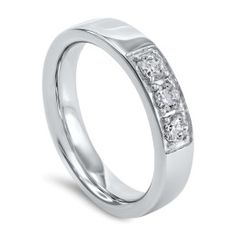 {name} Engagement Rings, Jewelry, Princess Cut, Enagement Rings, Wedding Rings, Jewlery, Bijoux, Commitment Rings, Jewerly
