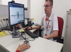Empresas da região de Passos têm certificado digital http://www.passosmgonline.com/index.php/2014-01-22-23-07-47/geral/10088-empresas-da-regiao-de-passos-tem-certificado-digital