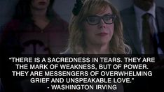 """""""There is a sacredness in tears. They are not the mark of weakness, but of power. They are messengers of overwhelming grief and unspeakable love."""" Referenced in """"Retaliation"""" (Episode Season Watch Criminal Minds on Wednesdays at on CBS and CBS All Access. Profound Quotes, Poem Quotes, Movie Quotes, Life Quotes, Quotes Positive, Wisdom Quotes, Motivational Quotes, Inspirational Quotes, Watch Criminal Minds"""