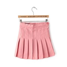 Gender: Women Waistline: Natural Decoration: None Pattern Type: Solid Style: Fashion Brand Name: Uwback Material: Cotton Dresses Length: Above Knee, Mini Silhouette: Pleated Model Number: TB313 Fabric