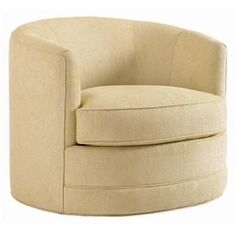 gemini chocolate swivel chair chairs recliners rockers from