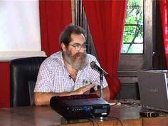 Apuntes de Psicolinguistica - Alejandro Raiter - Parte 1