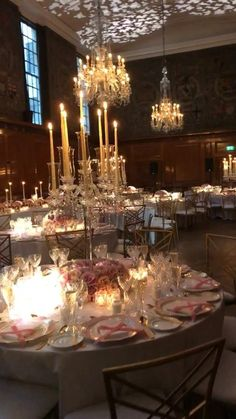 Wedding at The Ned London