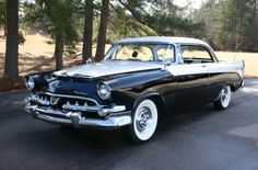 Hemmings Find of the Day – 1956 Dodge Custom Royal Lancer | Hemmings Daily