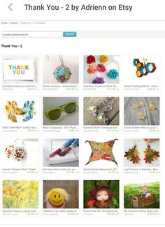***BOARD POLICY***PLEASE, READ****Etsy treasury is a list from selected handmade & vintage products - For more information: follow the link >>> How to Make a Great Treasury List | The Etsy Blog !Pin to this board ONLY: ETSY - TREASURY LISTS FROM WWW.ETSY.COM! 5 PINS/DAY! PIN EXCHANGE! Many thanks