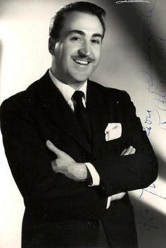Rafael Alonso Ochoa (Madrid, 5 de julio de 1920 - ibíd., 24 de octubre de 1998 †) fue un actor español.1