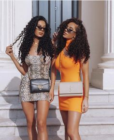 Pretty little thing 💜🧡 Homecoming Outfits, Cheap Online Clothing Stores, Ootd, Beautiful Legs, Outfit Of The Day, Peplum Dress, Mini Skirts, Fashion Outfits, Pretty