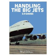 ATPL General Reading Books for Commercial Flight Training Pilot Training, Pilot Gifts, Jets, Books To Read, Aviation, Handle, Reading, Big, Reading Books