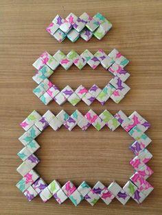 Candywrapper.dk