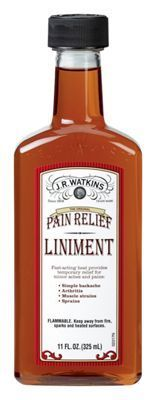 Watkins Pain Relieving Liniment, 11 Fluid Ounce Contains 1 - 11 fluid ounce bottle Helps relieve minor aches and pains Absorbs quickly for fast relief Made in U. Jr Watkins, Baked Cinnamon Apples, Muscle Strain, Natural Pain Relief, Sprain, Sore Muscles, Laundry Detergent, Arthritis, Health And Beauty