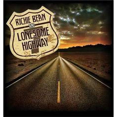 Lonesome Highway Band Reviewed...http://indiemusicplus.com/lonesome-highway-band-reviewed/