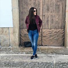 """202 Gostos, 13 Comentários - ANA RITA NASCIMENTO (@rititipi) no Instagram: """"BOM DIA SEGUNDA-FEIRA ✨ Hoje é dia de conversas no blog, mas desta vez com mega novidade natalícia…"""""""