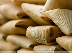 Authentic Tamales - with your crockpot's help. The masa in this recipe makes 50 tamales. The recipe yields enough chicken to make about 100 tamales. Crock Pot Slow Cooker, Crock Pot Cooking, Slow Cooker Recipes, Cooking Recipes, Cooking Tips, Freezer Recipes, Freezer Cooking, Crockpot Meals, Beef Tamales