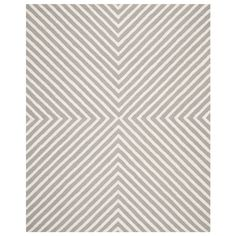 Shop Safavieh  CAM129D Cambridge Area Rug, Silver / Ivory at The Mine. Browse our area rugs, all with free shipping and best price guaranteed. #BestAreaRugs