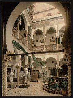 File:Musée National des Antiquités Algériennes.png