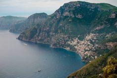 Beautiful path on the Amalfi Coast. #amalficoast #pathofthegods #amalfi #positano #nocelle #agerola #panorama #picoftheday #view #landscape #sea #sun #trekking #path #stunningview #amazing #beautiful #nature #naturalpath #italy #southofitaly #visitamalficoast #visitsalerno #salerno #livesalerno #sentierodeglidei #pathofgods