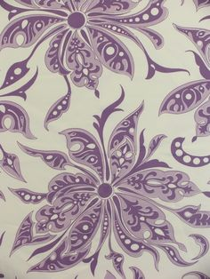 Beacon Grape - www.BeautifulFabric.com - upholstery/drapery fabric - decorator/designer fabric