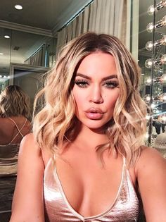 Imagem de new and khloe kardashian