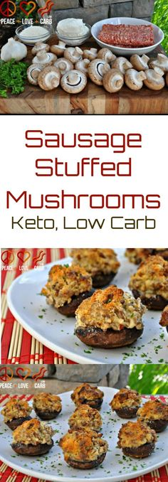Keto grocery list, food and recipes for a keto diet before and after. Meal plans with low carbs, keto meal prep for healthy living and weight loss. Keto Foods, Healthy Low Carb Recipes, Real Food Recipes, Diet Recipes, Keto Snacks, 7 Keto, Vegetarian Keto, Wrap Recipes, Keto Meal