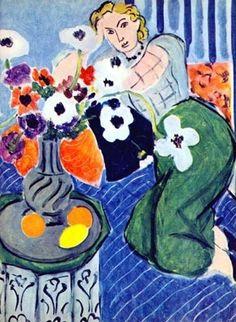Matisse This is blue of the coming season ❁✦⊱❊⊰✦❁ ڿڰۣ❁ ℓα-ℓα-ℓα вσηηє νιє ♡༺✿༻♡·✳︎·❀‿ ❀♥❃ ~*~ TUE Jun 28, 2016 ✨вℓυє мσση ✤ॐ ✧⚜✧ ❦♥⭐♢∘❃♦♡❊ ~*~ нανє α ηι¢є ∂αу ❊ღ༺✿༻♡♥♫~*~ ♪ ♥✫❁✦⊱❊⊰✦❁ ஜℓvஜ