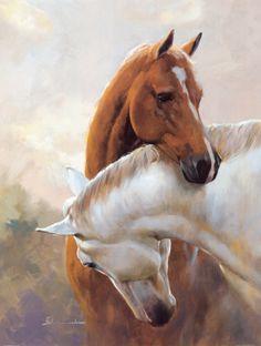 Horse Photos - AllPosters.ca