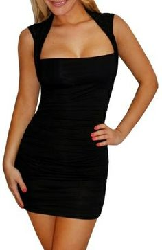 Anticipates-Great Glam is the webs top online shop for trendy clubbin styles, fashionable party dress and bar wear, super hot clubbing clothing, stylish going out shirt, partying clothes, super cute and sexy club fashions, halter and tube tops, belly and my-style