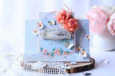 Majowe kartki ślubne / May wedding cards Just Love Me, May Weddings, Wedding Cards, Cardmaking, Inspiration, Wedding Ecards, Biblical Inspiration, Wedding Invitation Cards, Inspirational