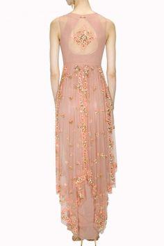 Latest Designer Sarees, Indian Designer Outfits, Designer Dresses, Indian Dresses, Indian Outfits, Salwar Kameez, Drape Gowns, Drape Sarees, Embellished Jumpsuit