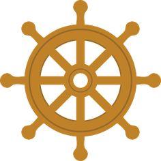 imagenes tematica marinero probando compartir imagenes Baby Shower Marinero, Nautical Clipart, Lifebuoy, Nautical Party, Machine Embroidery Applique, School Themes, Diy Arts And Crafts, Silhouette Design, Craft Fairs