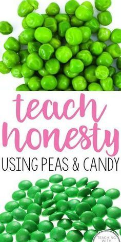 Teaching honesty in the classroom. Lessons and activities for teaching students the importance of honesty, and what it means to be honest. Teaching Honesty in the Classroom; honesty for kids Bible Object Lessons, Bible Lessons For Kids, Bible For Kids, Kids Church Lessons, Preschool Sunday School Lessons, Youth Group Lessons, Sunday School Games, Sunday School Classroom, Elementary Guidance Lessons