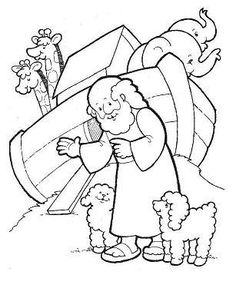 child coloring, drawings, paint, kids, drawing coloring, coloring page, print and coloring