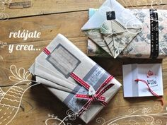 washi tape packaging  washi tape wrapping wrap envolver regalo embrulhar presente