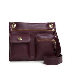 Village Bag lord | Women's Roots Original Flat Bags | Roots