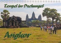 #angkor #kambodscha