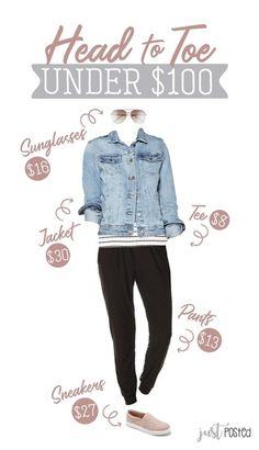 Fashion Look Featuring BP Sunglasses and A New Day Tees by justposted – ShopStyle – comfy travel outfit summer Comfy Travel Outfit, Travel Outfit Summer, Summer Outfits, Fashion Over 50, Fashion Looks, White Slip On Vans, Casual Outfits, Cute Outfits, Fashion Outfits