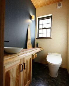 Vanity, Bathroom, Dressing Tables, Washroom, Powder Room, Vanity Set, Bath Room, Single Vanities, Bath