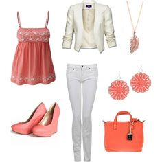 Outfit, created by reiddawg99 on Polyvore