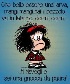 Il Mondo di Marylyn.... by Marylyn Per chi vuole condividere con me..... Per chi vuole scambiare pubblicità ....  D come donna  https://www.facebook.com/pages/Quello-che-le-Donne-non-dicono/614754241961835?hc_location=timeline  https://www.facebook.com/pages/Il-Rifugio-Delle-Fate/1585375298359777