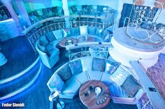 Top10-Night-Clubs-in-Moscow-Icon61-600x399.jpg (600×399)