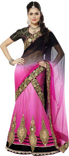 My Beautiful Saree