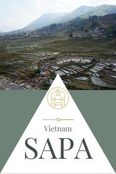 Vols pas chers vers Japon. Hanoi Vietnam, Vietnam Travel, Asia Travel, Vietnam Voyage, Destinations, Travel Route, Blog Voyage, Cheap Travel, Travel Deals