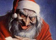 A karácsony szent?