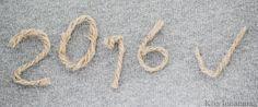 revisiting 2016 goals !