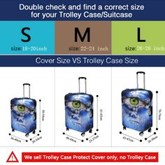 Dear Basketball Logo Leather Luggage Tags Suitcase Tag Travel Bag Labels With Privacy Cover For Men Women 2 Pack 4 Pack