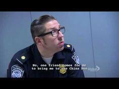 Border Security Canada S04E11 Americas Front Line