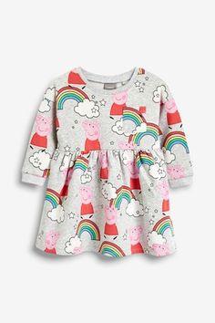 Småfolk cardigan: Amazon.co.uk: Clothing