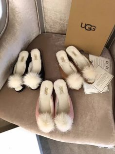 ugg Shoes, ID : 62602(FORSALE:a@yybags.com), ladies leather wallets, ladies backpack, mens laptop briefcase, woman's leather wallet, laptop briefcase, men leather briefcase, brown leather wallet, designer handbags for cheap, kids backpacks, womens credit card wallet, handbags cheap, slim briefcase, online handbags, wheeled briefcase #uggShoes #ugg #hang #bag