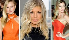 Revealed: celebrity diet and body secrets