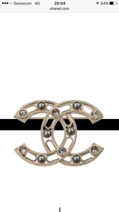 Statement Jewelry, Sapphire, Wedding Rings, Chanel, Engagement Rings, Bracelets, Earrings, Bangle Bracelets, Ear Rings