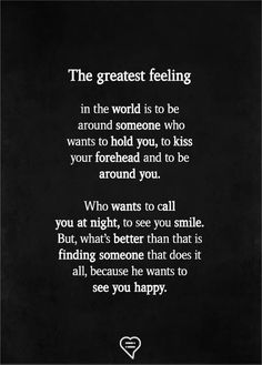 59 New Ideas funny love quotes for him relationships words Soulmate Love Quotes, Love Quotes For Him, True Quotes, Great Quotes, Words Quotes, Quotes To Live By, Inspirational Quotes, Funny Quotes, Sayings